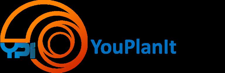 Teachers | YouPlanIt Classroom